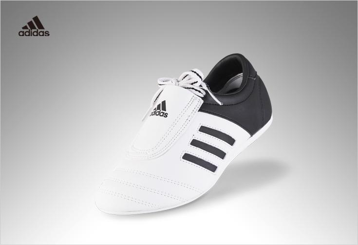 adidas taekwondo trainers uk