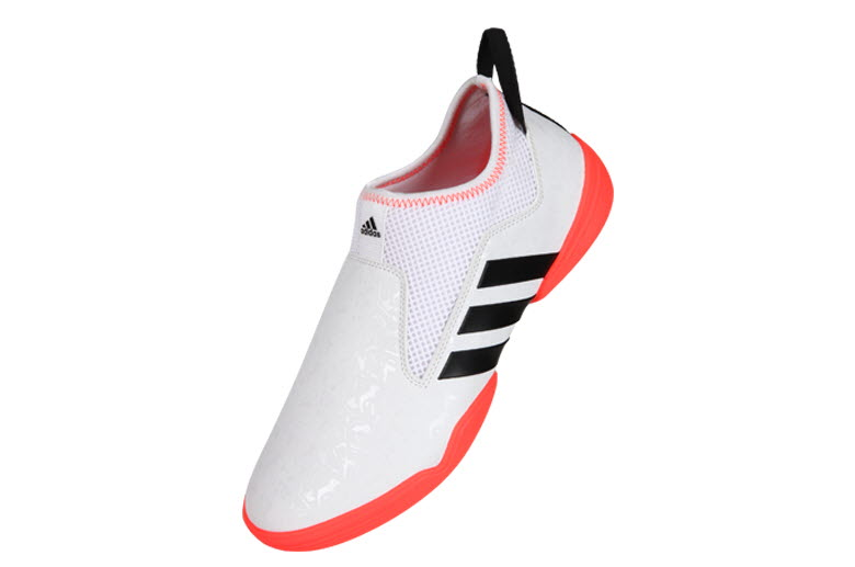 Adidas The Contestant Taekwondo Shoes